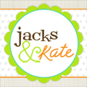 Jacks and Kate