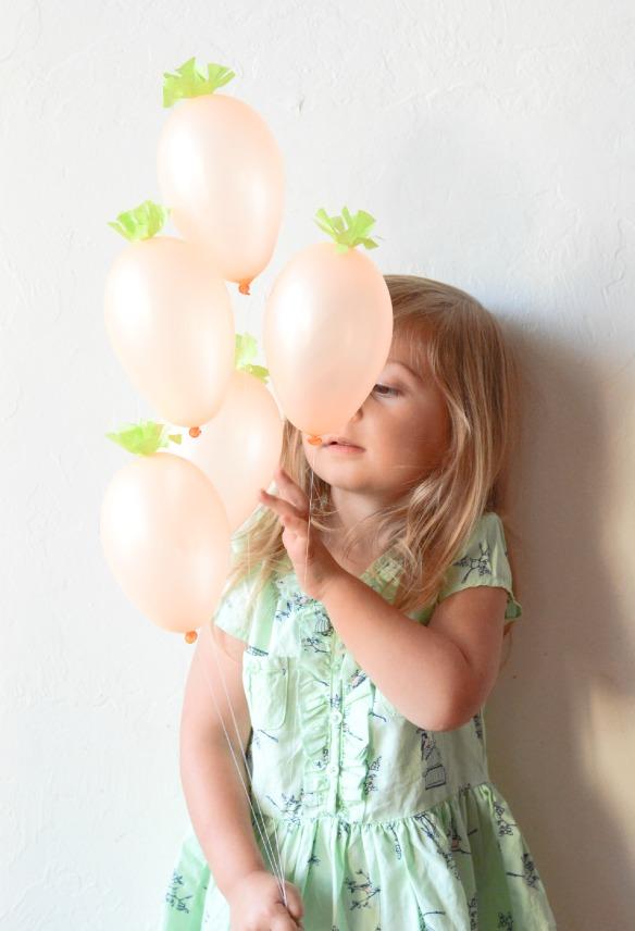 carrotballoons5