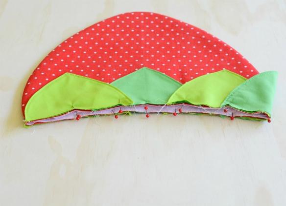 strawberrybag10
