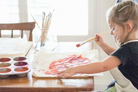 paintingtime