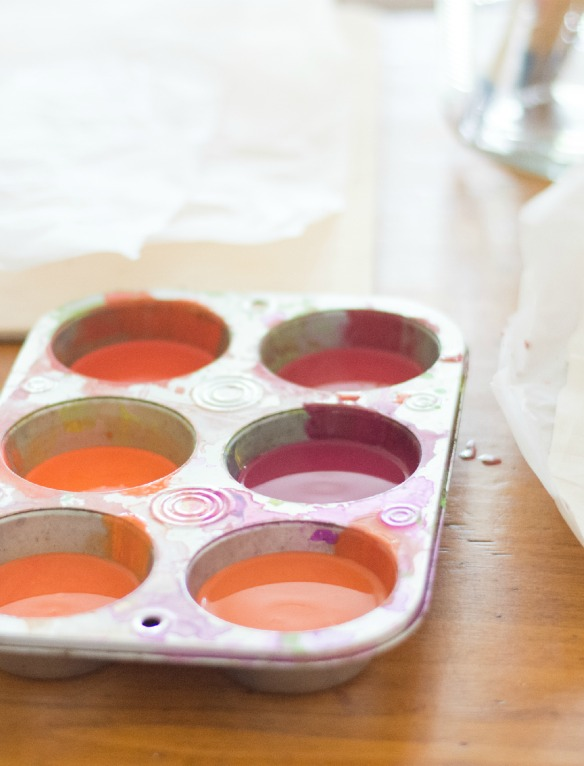 paintingtime2